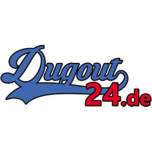 Dugout 24